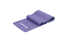Kettler Latex Flexiband